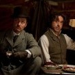 Sherlock Holmes: Gölge Oyunları Resimleri 104