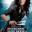 Sherlock Holmes: Gölge Oyunları Resimleri 105