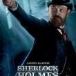 Sherlock Holmes: Gölge Oyunları Resimleri 106