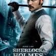 Sherlock Holmes: Gölge Oyunları Resimleri 107