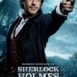 Sherlock Holmes: Gölge Oyunları Resimleri 108