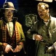 Sherlock Holmes: Gölge Oyunları Resimleri 97