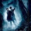 Sherlock Holmes: Gölge Oyunları Resimleri 109