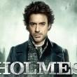 Sherlock Holmes: Gölge Oyunları Resimleri 111