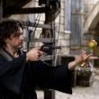 Sherlock Holmes: Gölge Oyunları Resimleri 213