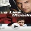 Love Lies Bleeding Resimleri