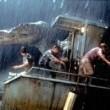 Jurassic Park III Resimleri