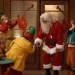 The Search For Santa Paws Resimleri