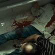 Ölüm Uykusu Resimleri 11