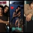 Teen Wolf Resimleri 85