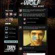 Teen Wolf Resimleri 91