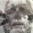 ınto Thin Air: Death On Everest Resimleri