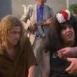 The Underground Comedy Movie Resimleri