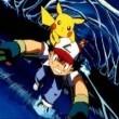 Pokemon: İlk Film Resimleri