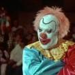 Clownhouse Resimleri