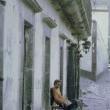 Meksikalı Resimleri 11