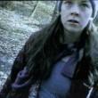 Blair Cadısı Resimleri 4