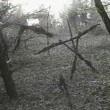 Blair Cadısı Resimleri 14