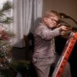 A Christmas Story Resimleri 5
