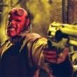 Hellboy Resimleri