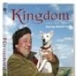 Kingdom Resimleri 1