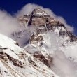 Everest: A Climb For Peace Resimleri