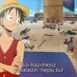 One Piece - Romance Dawn Story Resimleri