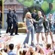 Hannah Montana: The Movie Resimleri 1