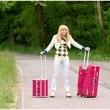 Hannah Montana: The Movie Resimleri 11