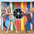 Hannah Montana: The Movie Resimleri 12