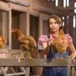 Hannah Montana: The Movie Resimleri 14