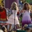Hannah Montana: The Movie Resimleri 16