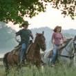 Hannah Montana: The Movie Resimleri 17