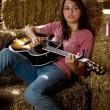 Hannah Montana: The Movie Resimleri 3