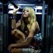 Hannah Montana: The Movie Resimleri 4