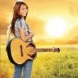 Hannah Montana: The Movie Resimleri 7