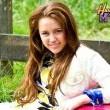 Hannah Montana: The Movie Resimleri 18