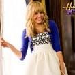 Hannah Montana: The Movie Resimleri 19