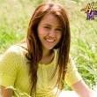 Hannah Montana: The Movie Resimleri 20