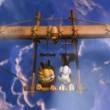 Garfield Komedi Festivali Resimleri 4