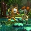 Garfield Komedi Festivali Resimleri 6