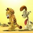 Garfield Komedi Festivali Resimleri 9