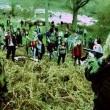 Ölülerin Dünyası : Zombi Günlükleri 2 Resimleri