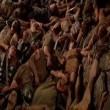 Spartaküs Resimleri