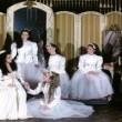 Operadaki Hayalet Resimleri