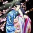 Genji Monogatari Sennenki Resimleri 3