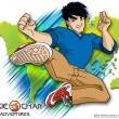 Jackie Chan Adventures Resimleri 2