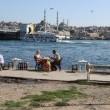 İstanbul Resimleri 9