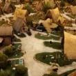 Asteriks Olimpiyat Oyunları'nda Resimleri