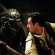 Alien Predator'a Karşı Resimleri